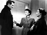 All That Heaven Allows, Rock Hudson, Jane Wyman, Agnes Moorehead, 1955 Posters
