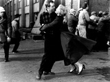 On The Waterfront, Marlon Brando, Eva Marie Saint, 1954 Prints