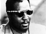 Jazz On A Summer's Day, Thelonious Monk, 1960 Photo