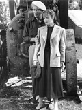 The Quiet Man, John Wayne, Maureen O'Hara, 1952 Prints