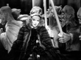 The Scarlet Empress, Marlene Dietrich, 1934 Prints