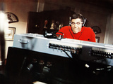 The Ladies Man, Jerry Lewis, 1961 Prints
