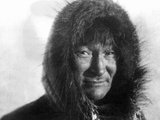 Nanook Of The North, Nanook, 1922 Photo
