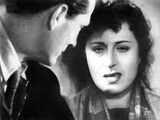 Open City, (AKA Roma, Citta Aperta), Anna Magnani, 1945 Photo