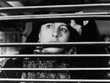 The Golden Coach, (AKA Le Carrosse D'Or), Anna Magnani, 1953 Photo