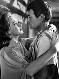 Julius Caesar, Deborah Kerr, James Mason, 1953 Photo
