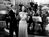 Alexander's Ragtime Band, Tyrone Power, Ethel Merman, 1938 Billeder