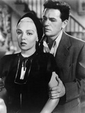 The Postman Always Rings Twice, Lana Turner, John Garfield, 1946 Prints