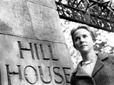 The Haunting, Julie Harris, 1963 Photo