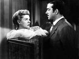 Hello, Frisco, Hello, Alice Faye, John Payne, 1943 Billeder