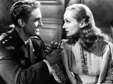 To Be Or Not To Be, Robert Stack, Carole Lombard, 1942 Photo