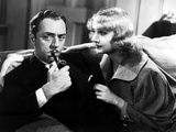 My Man Godfrey, William Powell, Carole Lombard, 1936 Posters