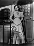 The Harvey Girls, Judy Garland, 1946 Billeder