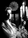 The Innocents, Deborah Kerr, 1961 Pósters