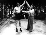 Here Comes Mr. Jordan, Robert Montgomery, 1941 Photo