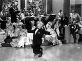 The Jolson Story, Larry Parks, 1946 Foto