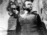 The Tragedy Of Othello: The Moor Of Venice, Orson Welles, 1952 Prints