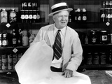 It's A Gift, W.C. Fields, 1934 Photo
