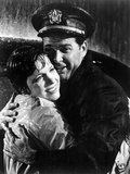 The Americanization Of Emily, Julie Andrews, James Garner, 1964 Prints