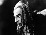 Ivan The Terrible, Part One, (AKA Ivan Groznyy I, AKA Ivan The Terrible, Part I), 1944 Photo