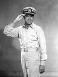 Operation Petticoat, Cary Grant, 1959 Photo