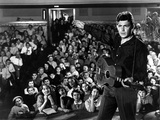 A Face In The Crowd, Andy Griffith, 1957 Photo