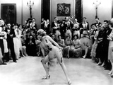 Our Dancing Daughters, Joan Crawford, 1928 Prints