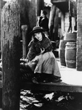 Broken Blossoms, Lillian Gish, 1919 Prints