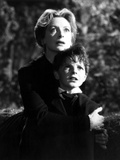 The Innocents, Deborah Kerr, Martin Stephens, 1961 Posters