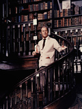 My Fair Lady, Rex Harrison, 1964 Photo