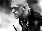 The Hills Have Eyes, Michael Berryman, 1977 Photo