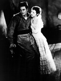 Seventh Heaven, Charles Farrell, Janet Gaynor, 1927 Prints