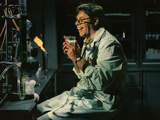 The Nutty Professor, Jerry Lewis, 1963 Prints