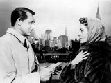 An Affair To Remember, Cary Grant, Deborah Kerr, 1957 Láminas