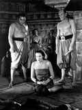 Anna And The King Of Siam, 1946 Foto