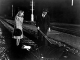 Double Indemnity, Barbara Stanwyck, Fred MacMurray, 1944 Prints