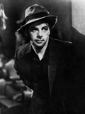 I Am A Fugitive From A Chain Gang, Paul Muni, 1932 Posters