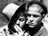 Los Olvidados, 1950 Photo