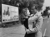 State Fair, Jeanne Crain, Dana Andrews, 1945 Prints