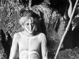 Lord Of The Flies, Tom Chapin, 1963 Photo
