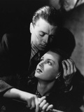 Brighton Rock, Richard Attenborough, Carol Marsh, 1947 Prints