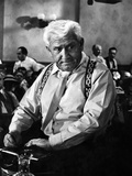 Inherit The Wind, Spencer Tracy, 1960 Photo