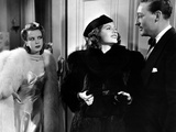 The Lone Wolf Spy Hunt, Ida Lupino, Rita Hayworth, Warren William, 1939 Posters