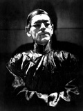 Mask Of Fu Manchu, Boris Karloff, 1932 Posters