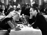 Love Affair, Irene Dunne, Charles Boyer, 1939 Photo