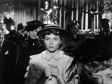 The Spiral Staircase, Dorothy McGuire, 1946 Lminas