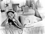 Flower Drum Song, Nancy Kwan, 1961 Photo