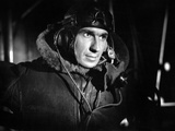 One Of Our Aircraft Is Missing, Bernard Miles, 1942 Photo