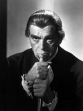 Bedlam, Boris Karloff, 1946 Photo