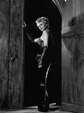 The Lady From Shanghai, Rita Hayworth, 1947 Prints